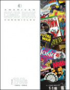 American Comic Book Chronicles