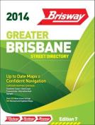 Brisway 2014