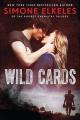. Perfect: A Wild Cards Novel