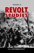 Revolt Studies