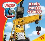 Thomas Story Time 29