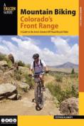 Mountain Biking Colorado's Front Range
