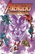 Avengers: Book 2