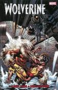 Wolverine: Volume 2