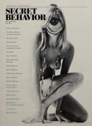 Secret Behavior, Issue 01