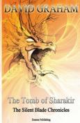 The Tomb of Sharakir