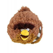 Angry Birds - Soft Toy Chewbacca