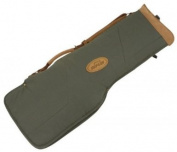 SKB Take Down Rifle Bag