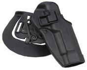 Blackhawk MT Serpa CQC Holster Right Beretta 92/96