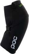 POC Joint VPD 2.0 Elbow Pad -