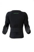 POC Spine VPD 2.0 DH Jacket -