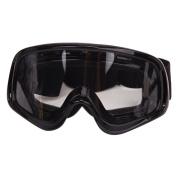 Motocross MTB ATV/DirtBike Dirtbike Off Road Goggles Racing Goggles