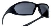 Bolle Ranger Tactical Sunglasses, Smoke Lenses