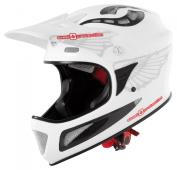 Sweet Protection Fixer Full Face MTB Helmet -