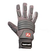 barnett FLG-03 Exceptional Linemen gloves