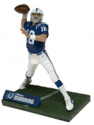 NFL Sports Picks Series 2 Peyton Manning 30cm Action Figure