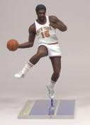 McFarlane NBA Legends Series 3 Earl Monroe - New York Knicks