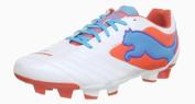 Puma PowerCat 3 FG Football Shoes Mens