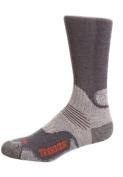 Bridgedale Woolfusion Trekker Men's Sock