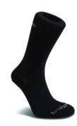 Bridgedale Everyday Outdoors Coolmax Liner Twin Pack Men's Sock