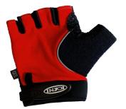 Iceni Gel Padded Summer Glove