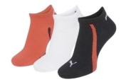 Puma Ring Formstripe Sneaker 3 Pack