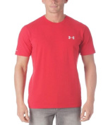 Under Armour New EU Charged Cotton SS Men's T-Shirt