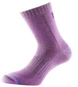 1000 Mile Women's All Terrain Hiking/Trekking Socks