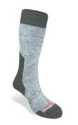 Bridgedale Merinofusion Summit Men's Sock