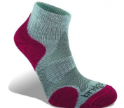 Bridgedale Coolfusion Multisport Women's Sock