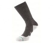 1000 Mile Women's Fusion Merino Walking Sock