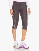 Skins A200 Capri Women's Compression Tights