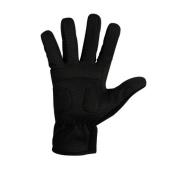 Optimum Men's Cycling Winter Glove