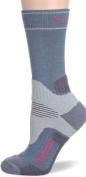 Bridgedale Woolfusion Trekker Women's Sock