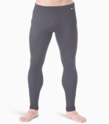 Helly Hansen Men's Dry Fly Baselayer Pant