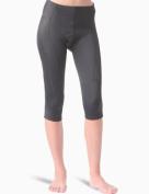 Gore Bike Wear Contest Women's 3/4 Length Leggings with Padded Bottom