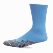 Mitre Division Plain Unisex Child Football Sock