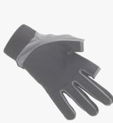 Helly Hansen Sailing Long Glove