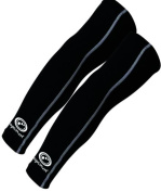 Optimum Men's Cycling Arm Warmers