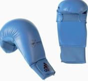 Adidas 611.11 Unisex WKF Karate Mitts