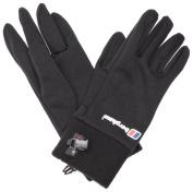 Berghaus Powerstretch Glove