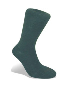 Bridgedale Everyday Outdoors Cushioned City Light Men's Sock
