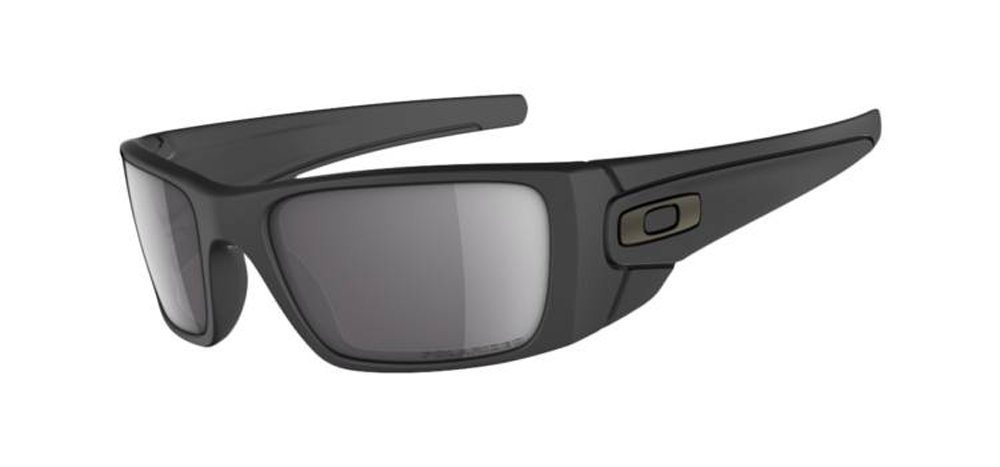 825a678066466 Oakley Fuel Cell Sunglasses Sunglasses  Buy Online from Fishpond.co.nz