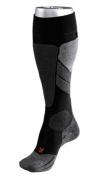 Falke SK 2 Mens Ski Socks