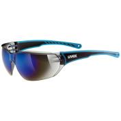 UVEX Sgl 204 blue UVEX