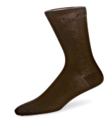 Berghaus Thermcoolliner Sock