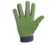 Optimum Men's Velocity Full Finger Glove
