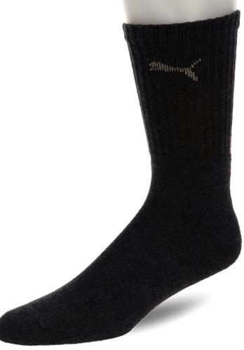 4f7729d91c2bb Online Lifestyle Store | Buy Lifestyle, Clothing, Men, Socks Online in  United Arab Emirates - Fishpond.ae