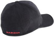 Mammut Baseball red/black