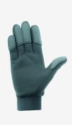 Uhlsport Mens Field Player Gloves